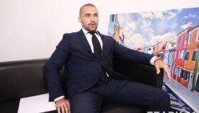 «Ехо України» на Прямому героїзувало слідчого ДБР, який раніше тиснув на Порошенка