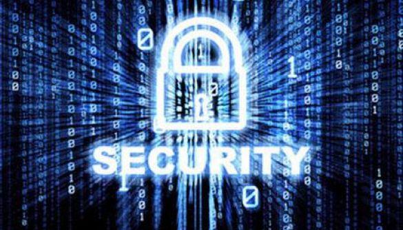 Майже 3 мільйони сайтів опинилися під загрозою через виток даних з Cloudflare- РНБО