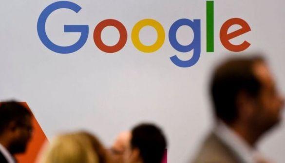 Співробітники Google через пандемію працюватимуть дистанційно до липня 2021 року