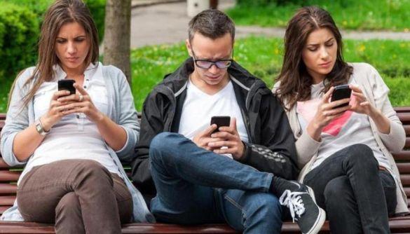 53% співробітників великих українських компаній не дотримуються інформаційної гігієни у Facebook, – дослідження