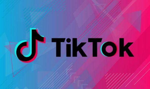 TikTok дозволить експертам стежити за модерацією соцмережі і обробкою даних