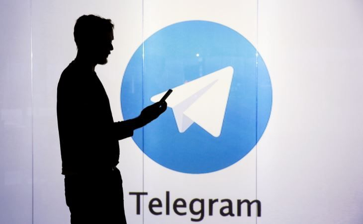 Справа на тисячі доларів. Як просувають, продають і крадуть українські телеграм-канали