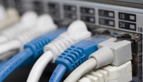 Мінцифри планує допомагати громадянам, які не можуть сплатити за мінімальну швидкість інтернету