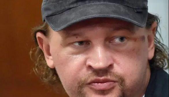 Теленовинарі поспішили оголосити Максима Кривоша терористом — моніторинг
