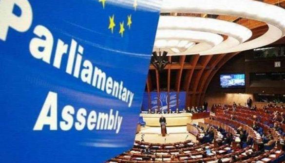 Росія та її прихильники у Європі намагаються дискредитувати Україну, поширюючи наратив про «ультраправий екстремізм»