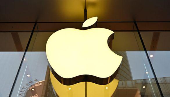 Apple видалила майже 30 тисяч додатків із App Store у Китаї