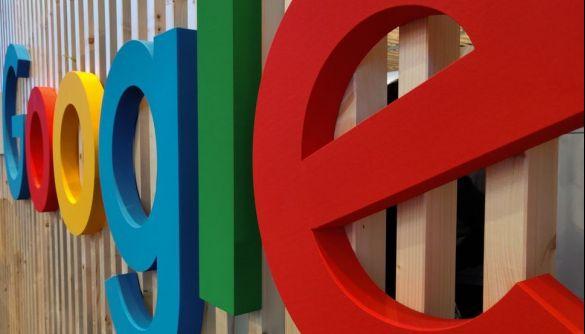 Google буде показувати ім'я рекламодавця, який заплатив за рекламу