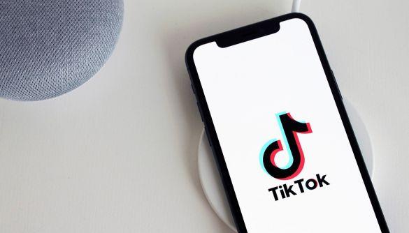 Microsoft вирішила відновити переговори про придбання TikTok після дозволу Трампа