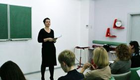 Ольга Соломатина: «Писать материал без плана – это как поехать в путешествие, не зная, куда прилетишь»