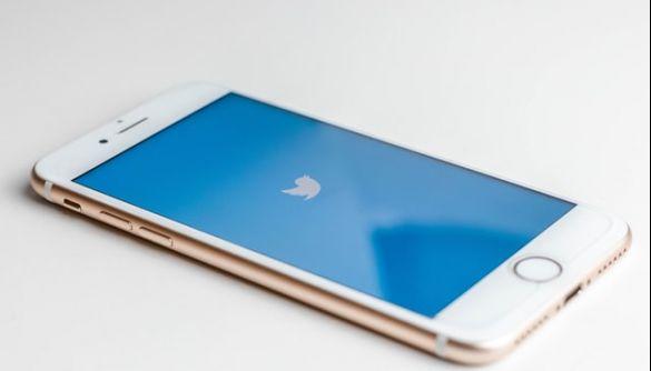 Twitter можуть оштрафувати на $250 млн за використання даних користувачів