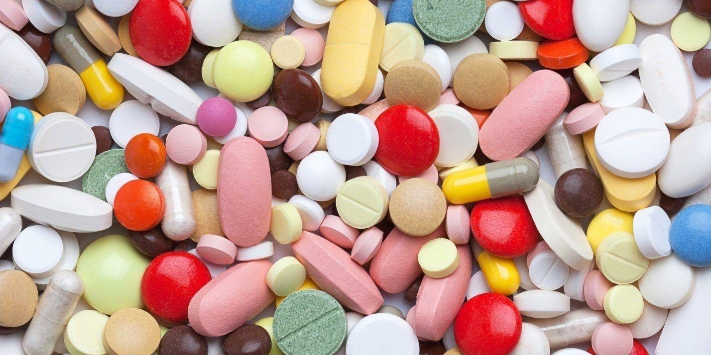 «Украинский препарат против коронавируса»: как БАД из капусты стал главной новостью для ОГА и местных СМИ