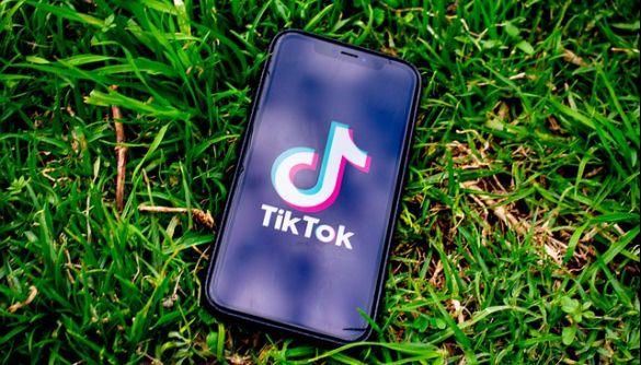 TikTok у США оцінили в $30 млрд - ЗМІ
