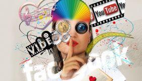 YouTube видалив 78 російських каналів, які поширювали дезінформацію