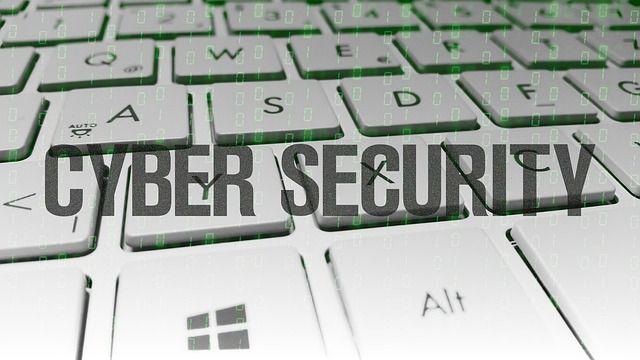 В Україні в 2020 році зафіксували 1 мільйон кібератак - РНБО