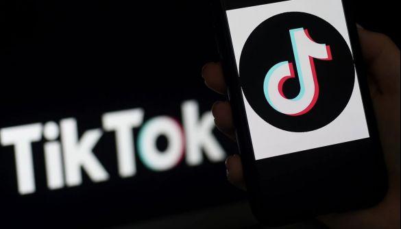 Twitter хоче придбати TikTok, а TikTok хоче судитись із адміністрацією Трампа - ЗМІ