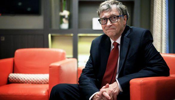 «Це отруйна чаша». Білл Гейтс прокоментував угоду щодо придбання TikTok