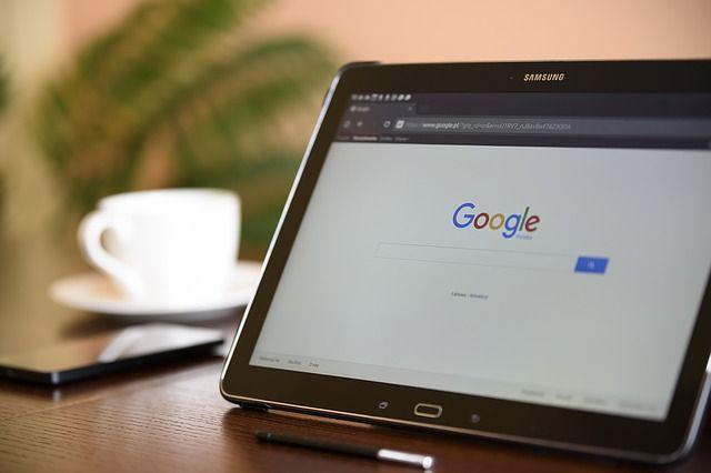 У Росії оштрафували Google за небажання блокувати заборонені сайти
