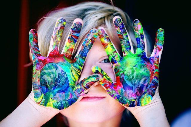 В Україні запустили подкаст для дітей про технології