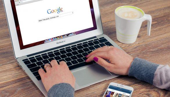 Google введе нові інструменти для дистанційного навчання