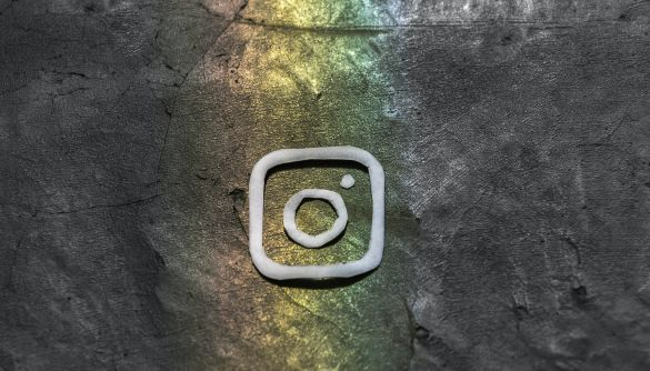 Instagram можуть оштрафувати на $500 млрд за збір біометричних даних