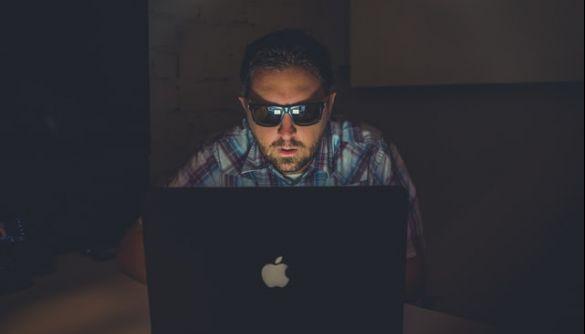 Російські хакери розробили шпигунський софт для Linux - ФБР