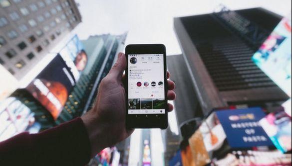 Instagram посилить боротьбу з ботами і вимагатиме документи у власників підозрілих акаунтів