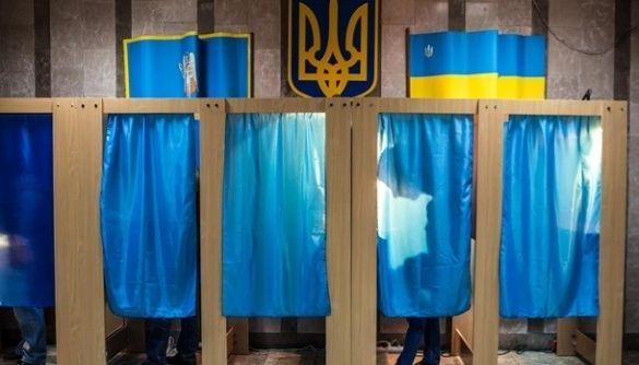 Мінцифри та «Опора» підготують просвітницький мінісеріал про місцеві вибори
