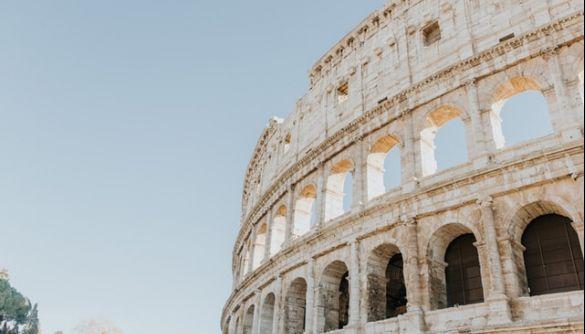 Італія вводить нові обмеження через спалах коронавірусу