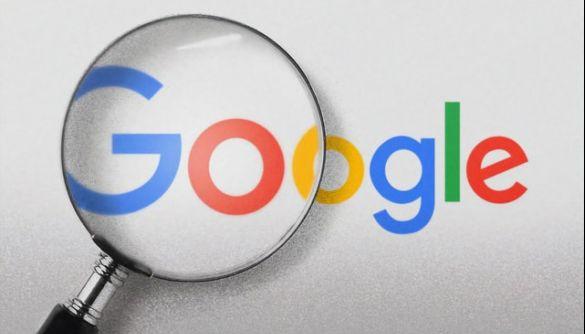 Google повідомлятиме про зміни в роботі транспорту і готелів через COVID-19