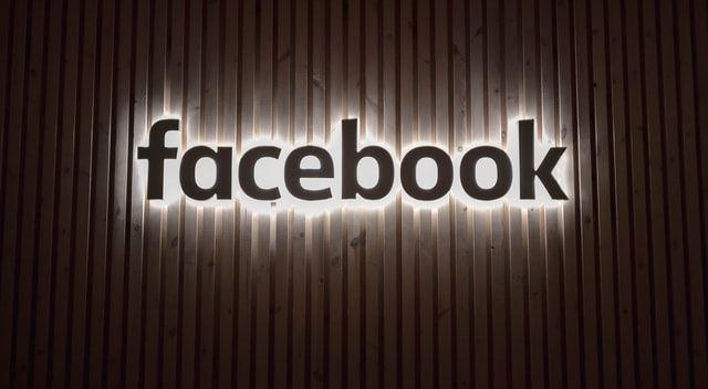 Facebook об'єднає чати Instagram і Messenger
