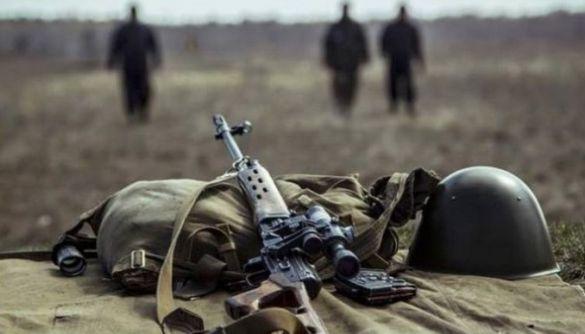 Російська пропаганда назвала перемир'я на Донбасі досягненням бойовиків — моніторинг