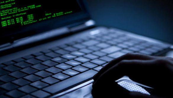 РНБО попереджає про підготовку кібератак на органи держвлади України з боку РФ напередодні Дня Незалежності