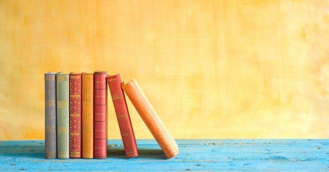 Шляхи до свободи. Три важливі книжки, які ви могли пропустити цього літа