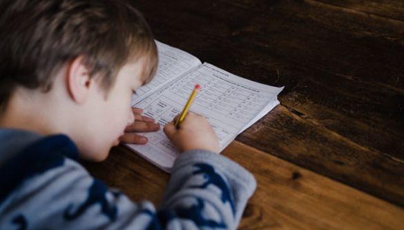 Третина дітей у всьому світі не мають доступу до дистанційної освіти - звіт