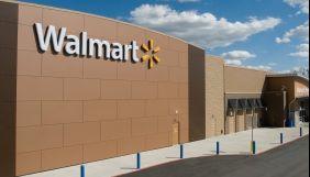 Walmart погодилась стати партнером Microsoft у купівлі TikTok