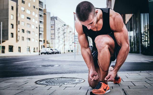 На соціальні мережі українці витрачають у 8 разів більше часу, ніж на біг – дослідження