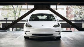 На завод Tesla в Неваді планувалась кібератака. Винуватця вже затримали