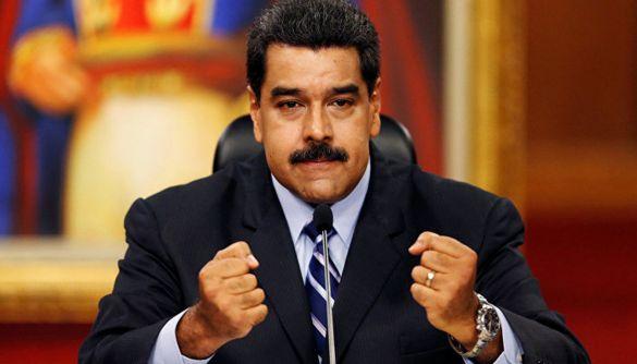 Венесуела планує випробувати російську вакцину від коронавірусу