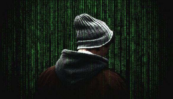 У російському даркнеті знайшли дані понад 7 млн американців — ЗМІ