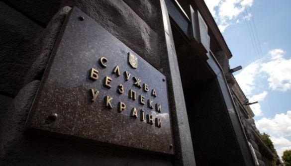 СБУ почала досудове розслідування за заявою Медведчука і Кузьміна про начебто «діяльність американських біолабораторій в Україні»