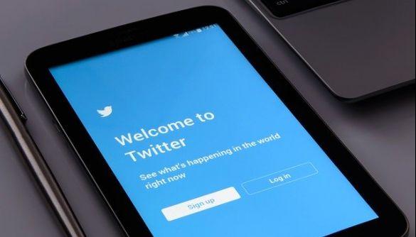 Twitter зробить пошук ретвітів простішим
