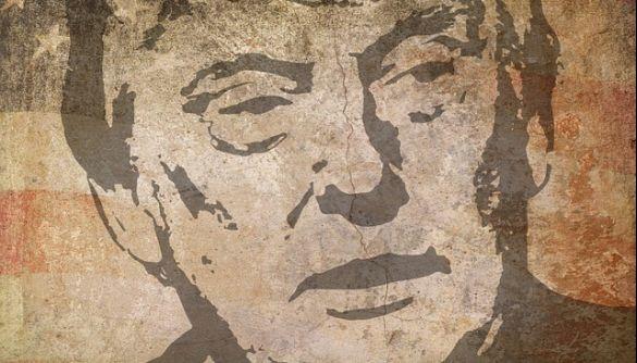 Трамп знову порушив правила Twitter