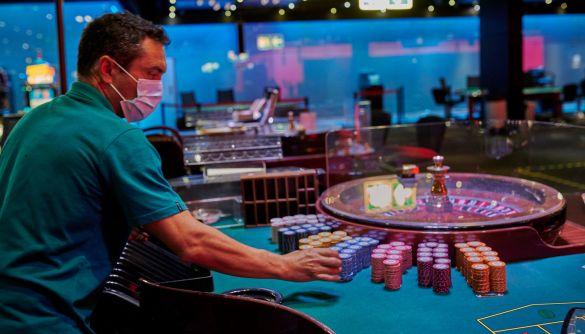 «Усі карти в руки». Чи чекати спалаху ігроманії після легалізації грального бізнесу?