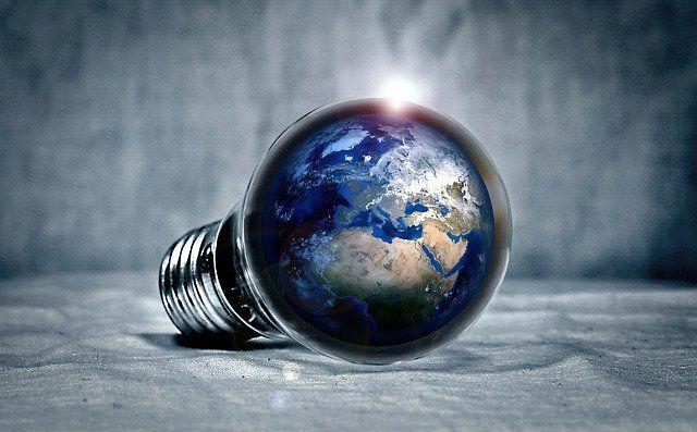 Україна обійшла Росію в глобальному рейтингу інновацій