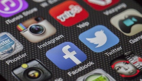 Stories з Instagram можна буде дивитись у своєму профілі в Facebook