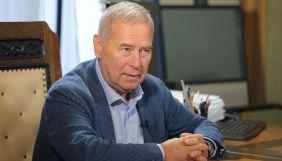 Львівський науковець отримав 10 млн грн на створення вакцини від COVID-19