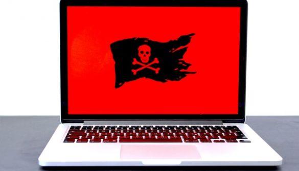 Російські хакери атакувати фірму, яка консультує Джо Байдена