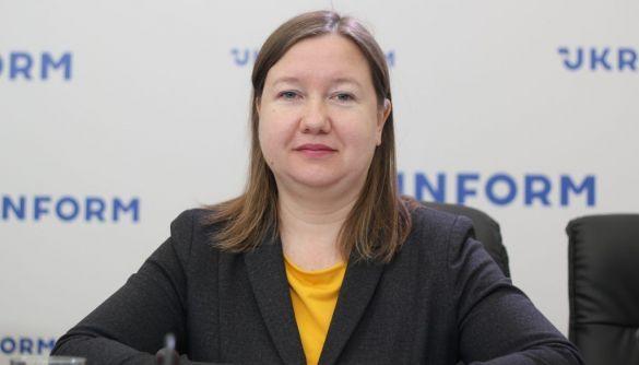 Фейки про COVID-19 поширювали в Україні не лише проросійські медіа. І це матиме вплив на вибори – експертка