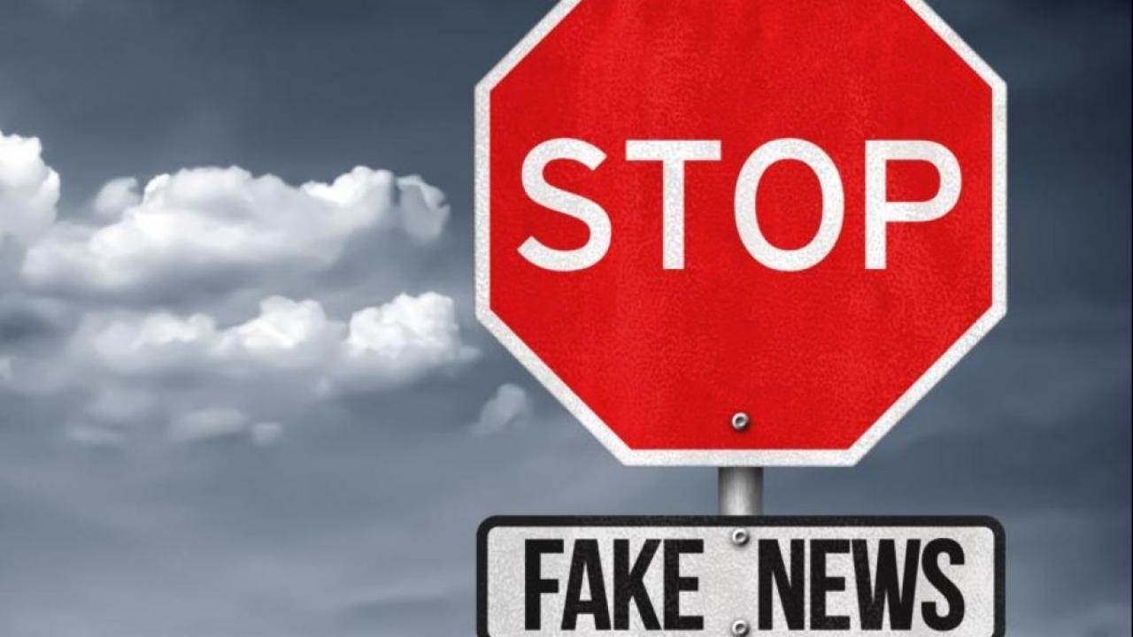 Фактчекери не встигають за креативним підходом дезінформаторів, потрібні нові способи спростовування фейків – експерт