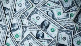 Уряд перевірить, на що витратили гроші  Фонду боротьби з COVID-19